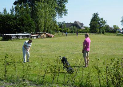 golfen op Nieuwkarspel-001