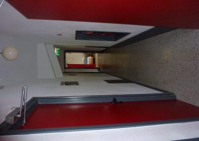 corridorfloor1