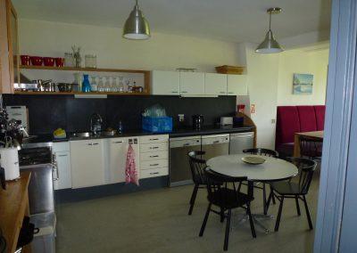 kitcheneast1