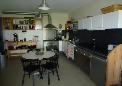 kitchen east 2
